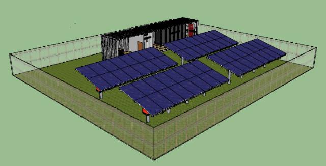 태양광 발전소.jpg