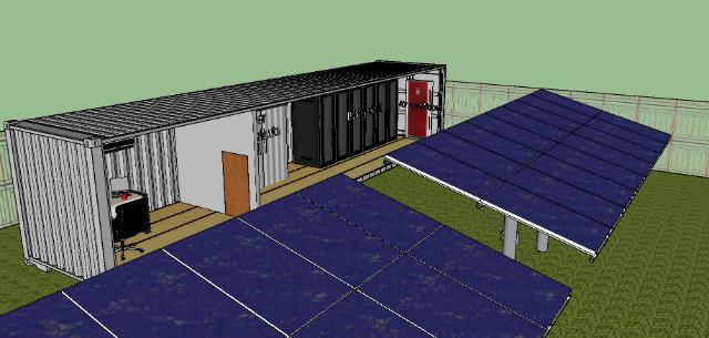 태양광 발전소2.jpg