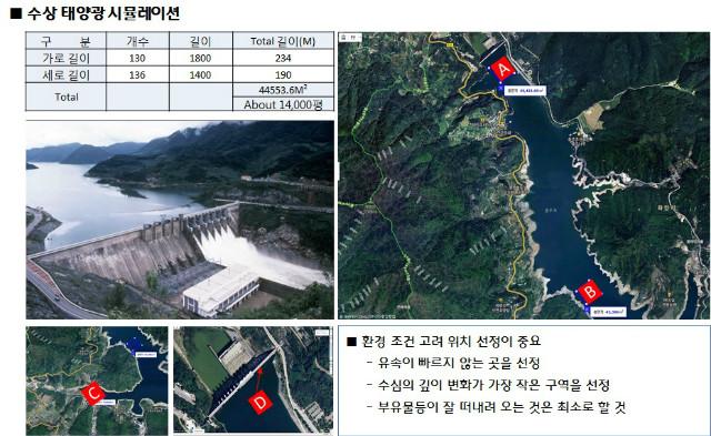 1. 수상 태양광 발전-플렉시블 CIGS 박막 태양전지 적용 3.jpg